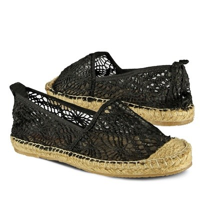 bayan-espadril-ayakkabi-modelleri-2014-15