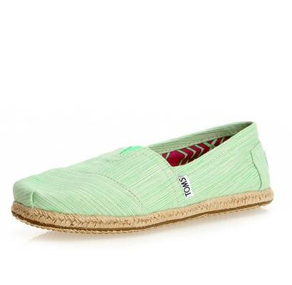 bayan-espadril-ayakkabi-modelleri-2014-2
