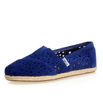 bayan-espadril-ayakkabi-modelleri-2014-3