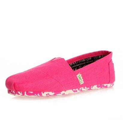 bayan-espadril-ayakkabi-modelleri-2014-4