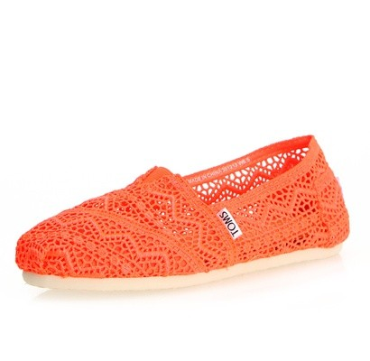 bayan-espadril-ayakkabi-modelleri-2014-5