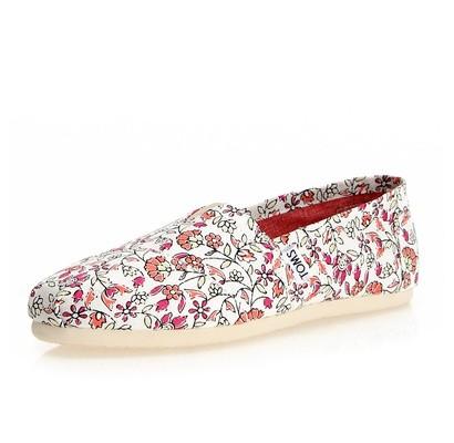 bayan-espadril-ayakkabi-modelleri-2014-6