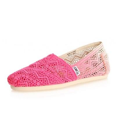 bayan-espadril-ayakkabi-modelleri-2014-7