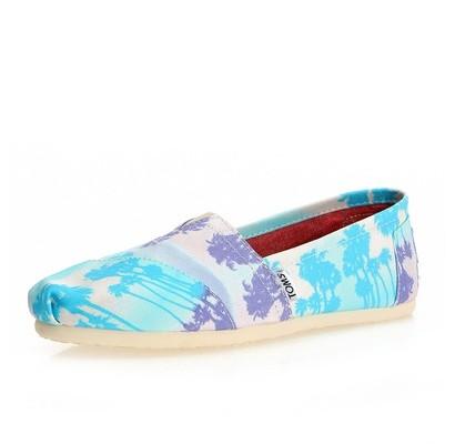 bayan-espadril-ayakkabi-modelleri-2014-8
