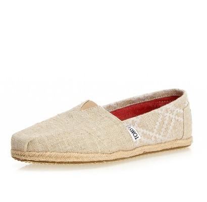 bayan-espadril-ayakkabi-modelleri-2014-9