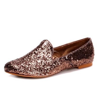 bayan-espadril-ayakkabi-modelleri-2014