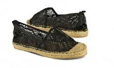 Bayan Espadril Ayakkabı Modelleri