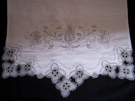 beyaz-havlu-kenari-ornekleri-1