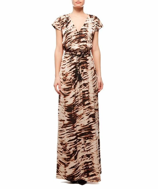 koton-elbise modelleri-1