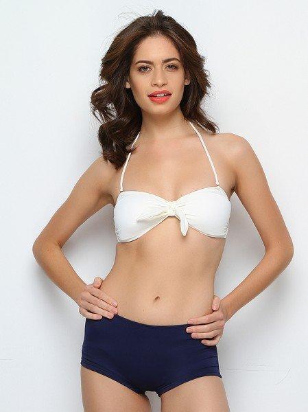 koton-lacivert-bikini
