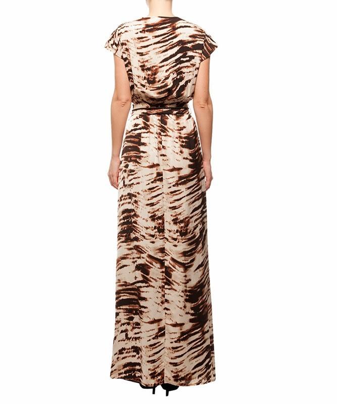 koton-uzun-elbise-modelleri-2