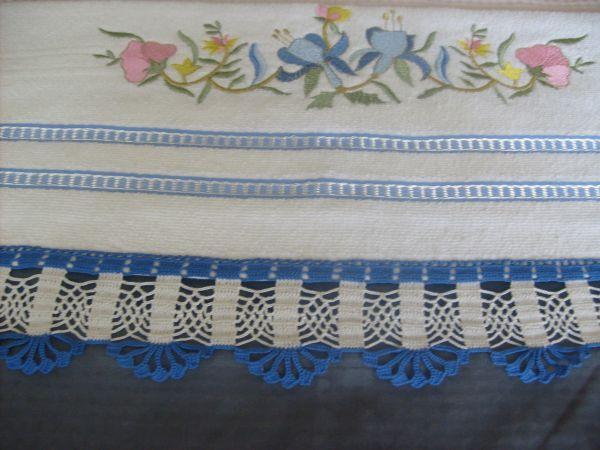 mavi-havlu-kenari-ornekleri