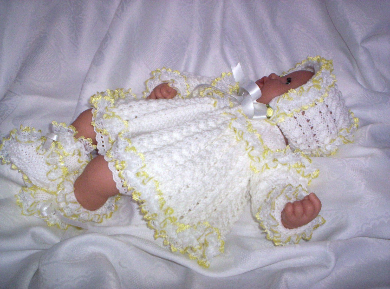 orgu-bebek-takimlari-14