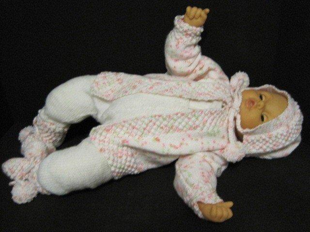 orgu-bebek-takimlari-15