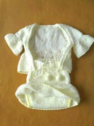 orgu-bebek-takimlari-28