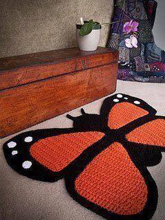 orgu-kelebek-modeli-paspas