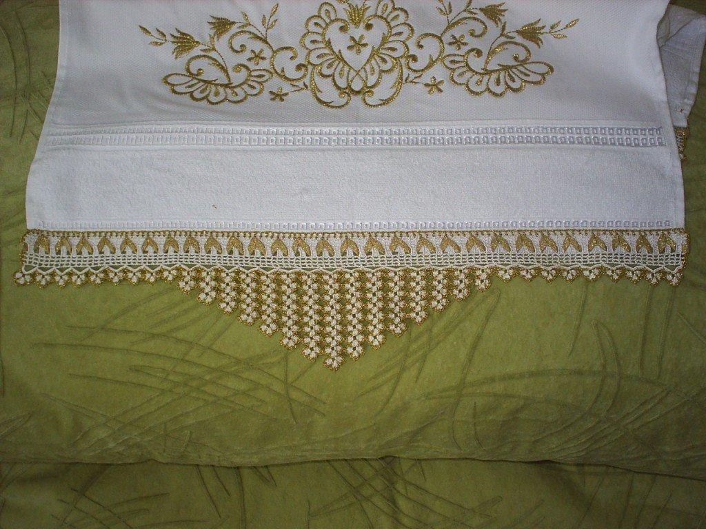 pullu-havlu-kenari-ornekleri-4