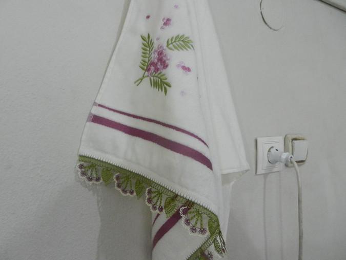 rize-havlu-kenari-modelleri