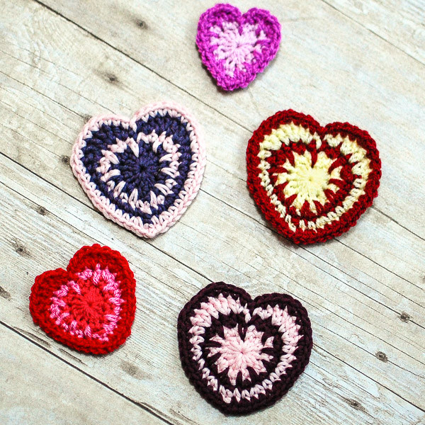 spiked-hearts-1-1