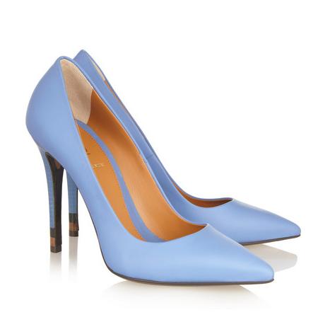 stiletto-ayakkabi-kombinleri-12
