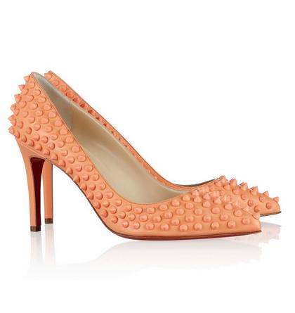 stiletto-ayakkabi-kombinleri-15