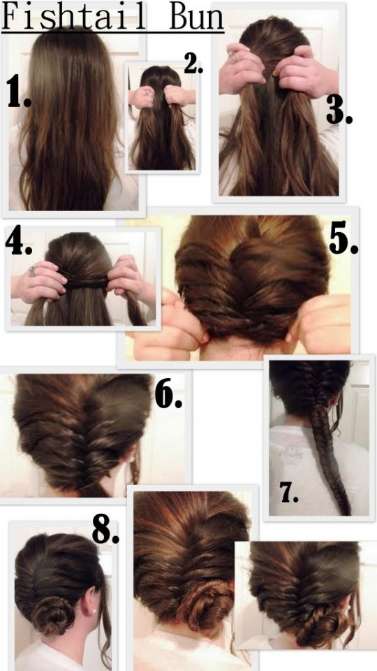 Melinda-Fishtail-Side-Bun2-576x1024-540x960