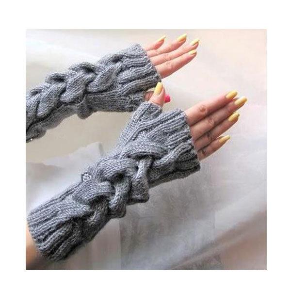 tig-isi-orgu-eldiven-modelleri-14
