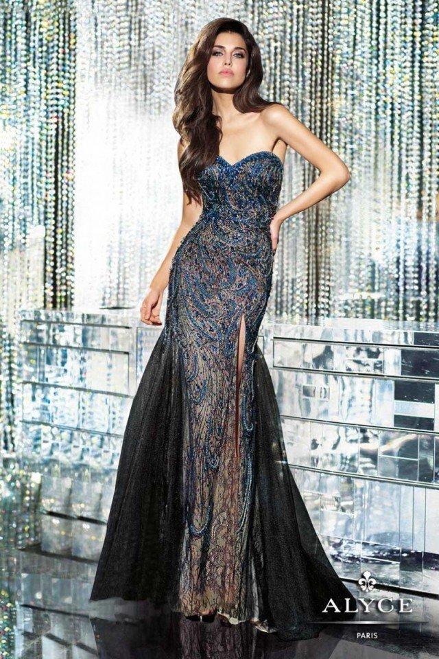 uzun-gece-elbisesi-13