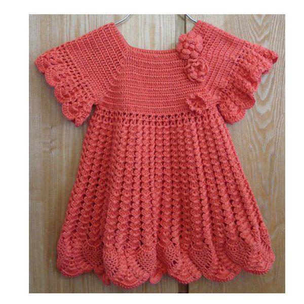 yazlik-tig-isi-bebek-elbiseleri-2014-10