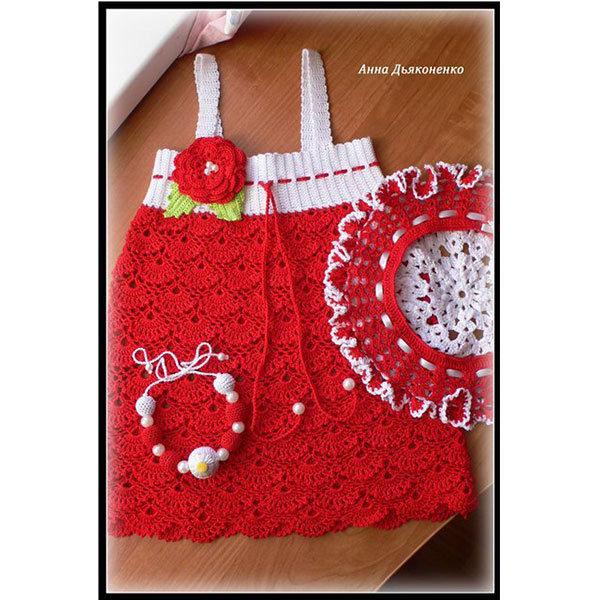 yazlik-tig-isi-bebek-elbiseleri-2014-11
