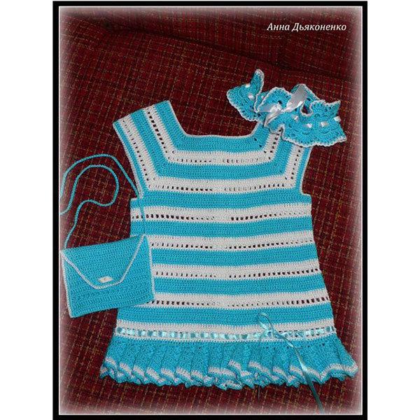 yazlik-tig-isi-bebek-elbiseleri-2014-12