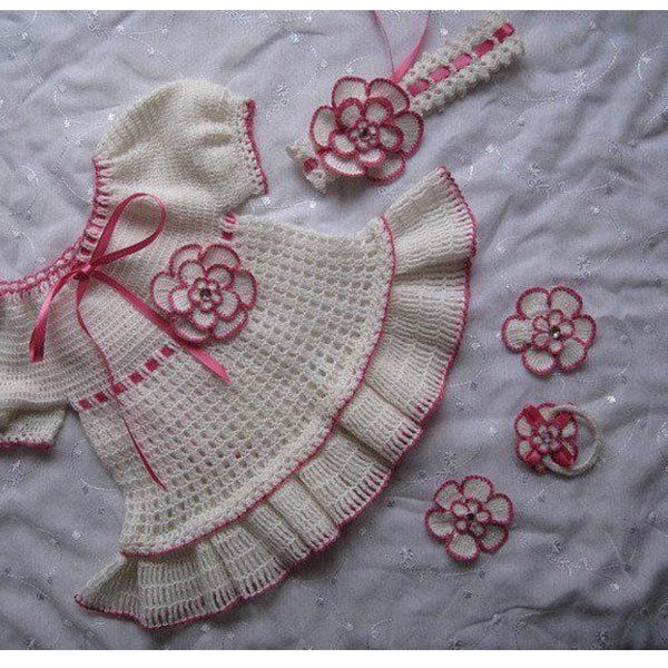 yazlik-tig-isi-bebek-elbiseleri-2014-13