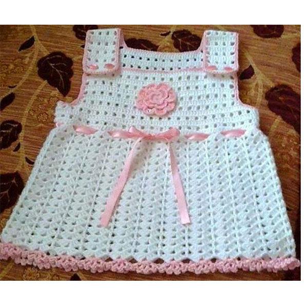 yazlik-tig-isi-bebek-elbiseleri-2014-15