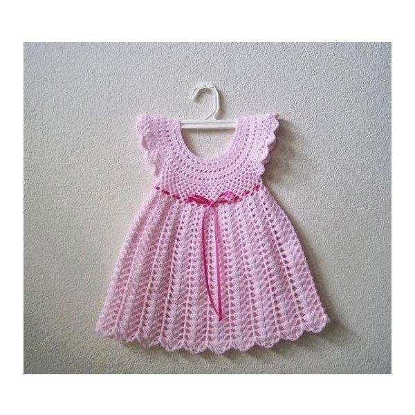 yazlik-tig-isi-bebek-elbiseleri-2014-17