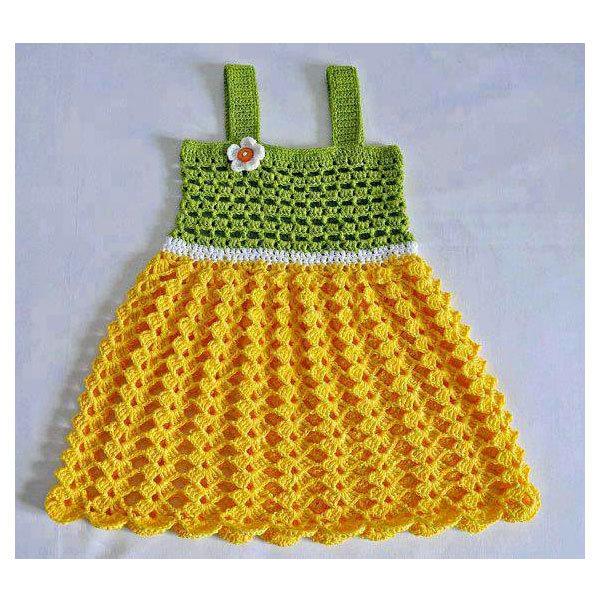 yazlik-tig-isi-bebek-elbiseleri-2014-18
