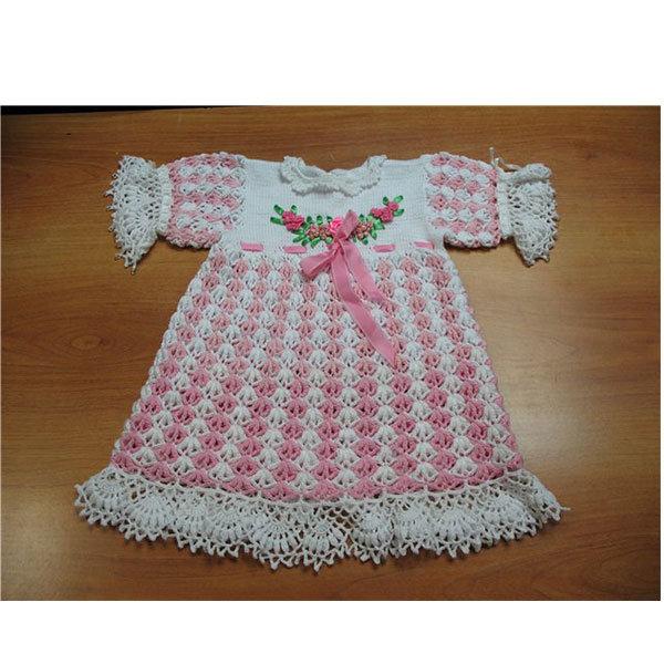 yazlik-tig-isi-bebek-elbiseleri-2014-2