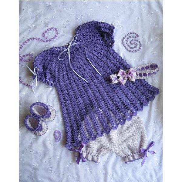 yazlik-tig-isi-bebek-elbiseleri-2014-5