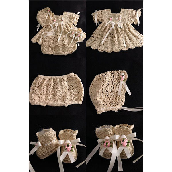 yazlik-tig-isi-bebek-elbiseleri-2014-7