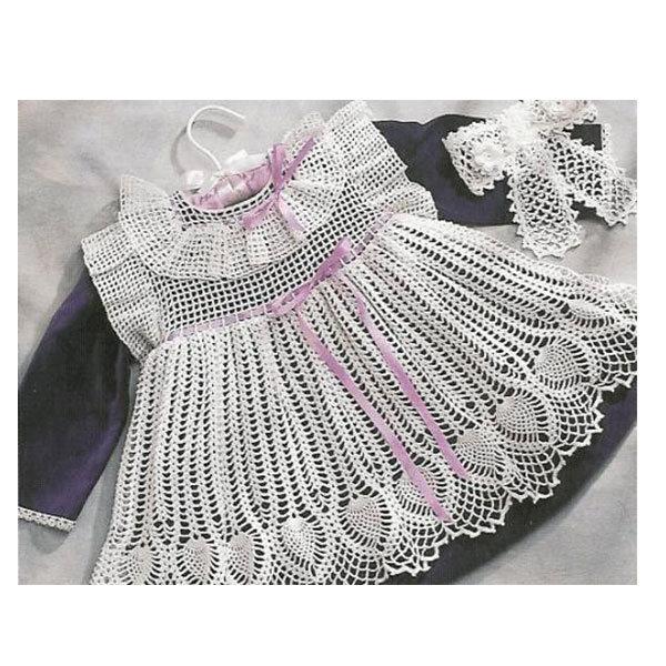 yazlik-tig-isi-bebek-elbiseleri-2014-9