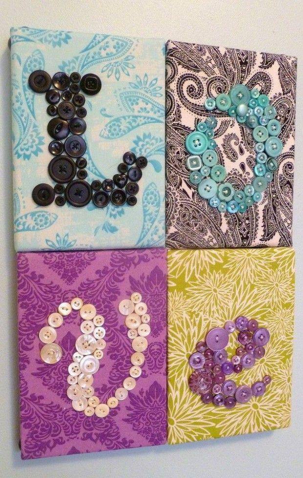 dugme-ile-dekoratif-tablo-yapimi-3