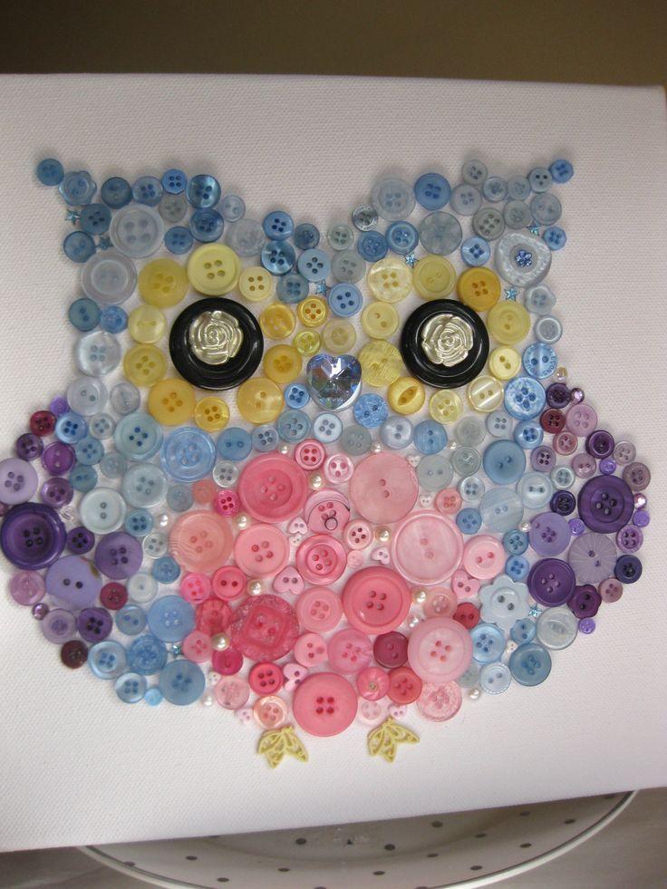 dugme-ile-dekoratif-tablo-yapimi-4