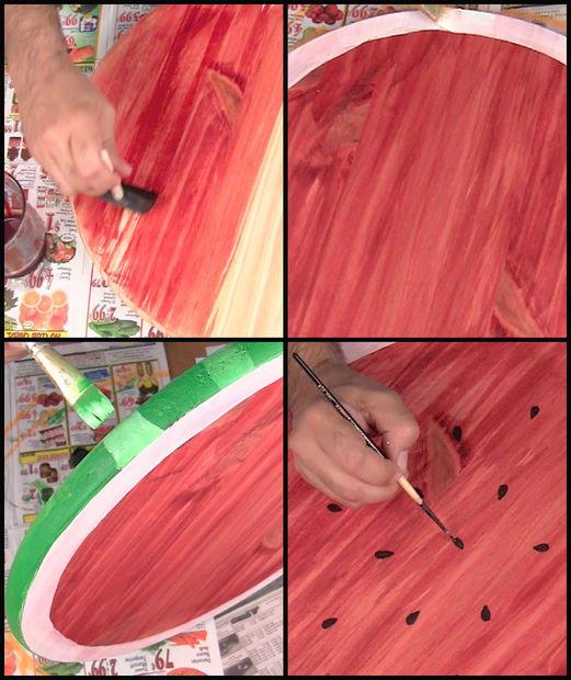 karpuz-portakal-desenli-tepsi-yapimi-2