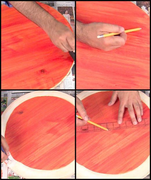 karpuz-portakal-desenli-tepsi-yapimi-3