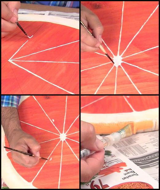 karpuz-portakal-desenli-tepsi-yapimi-4