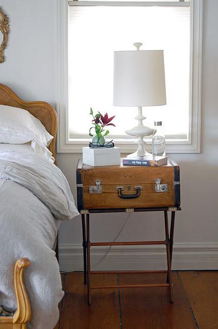 eski-bavullardan-dekoratif-esya-fikirleri-3