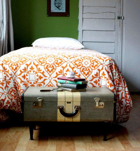 eski-bavullardan-dekoratif-esya-fikirleri-4