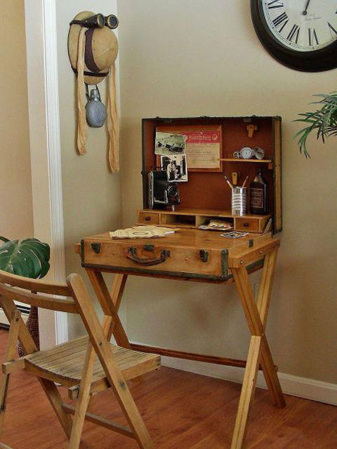 eski-bavullardan-dekoratif-esya-fikirleri-6