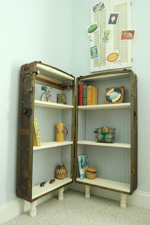eski-bavullardan-dekoratif-esya-fikirleri-7
