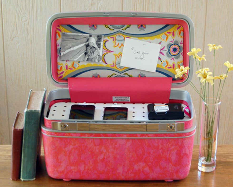 eski-bavullardan-dekoratif-esya-fikirleri-8