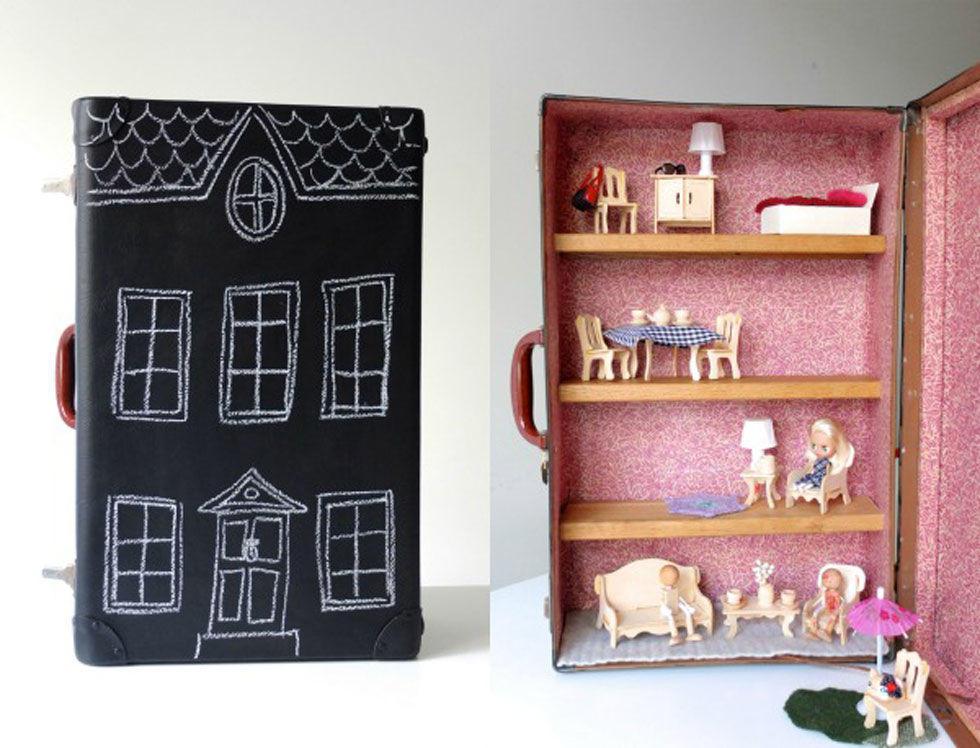 eski-bavullardan-dekoratif-esya-fikirleri-9